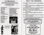 LBProgram1998-Inside