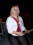 Katie - Ridgmar
