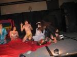 furry fiesta 326